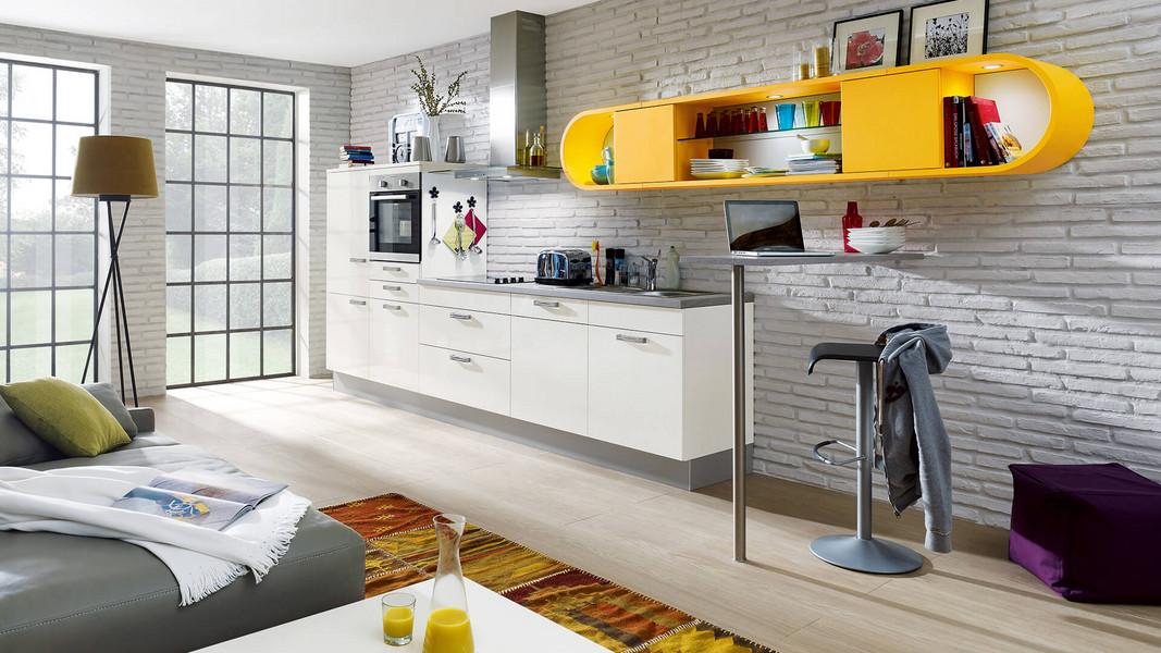 Pflegetipps - Küchen-Pflegetipps vom Küchenstudio Küchen Ruberg aus Leer