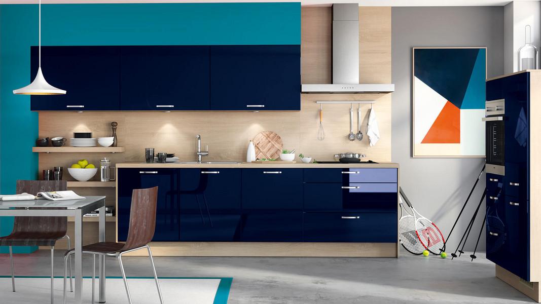service die serviceleistungen vom k chenstudio k chen ruberg aus leer. Black Bedroom Furniture Sets. Home Design Ideas