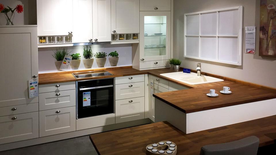 Möbel Konken möbel konken küchen tische für die küche