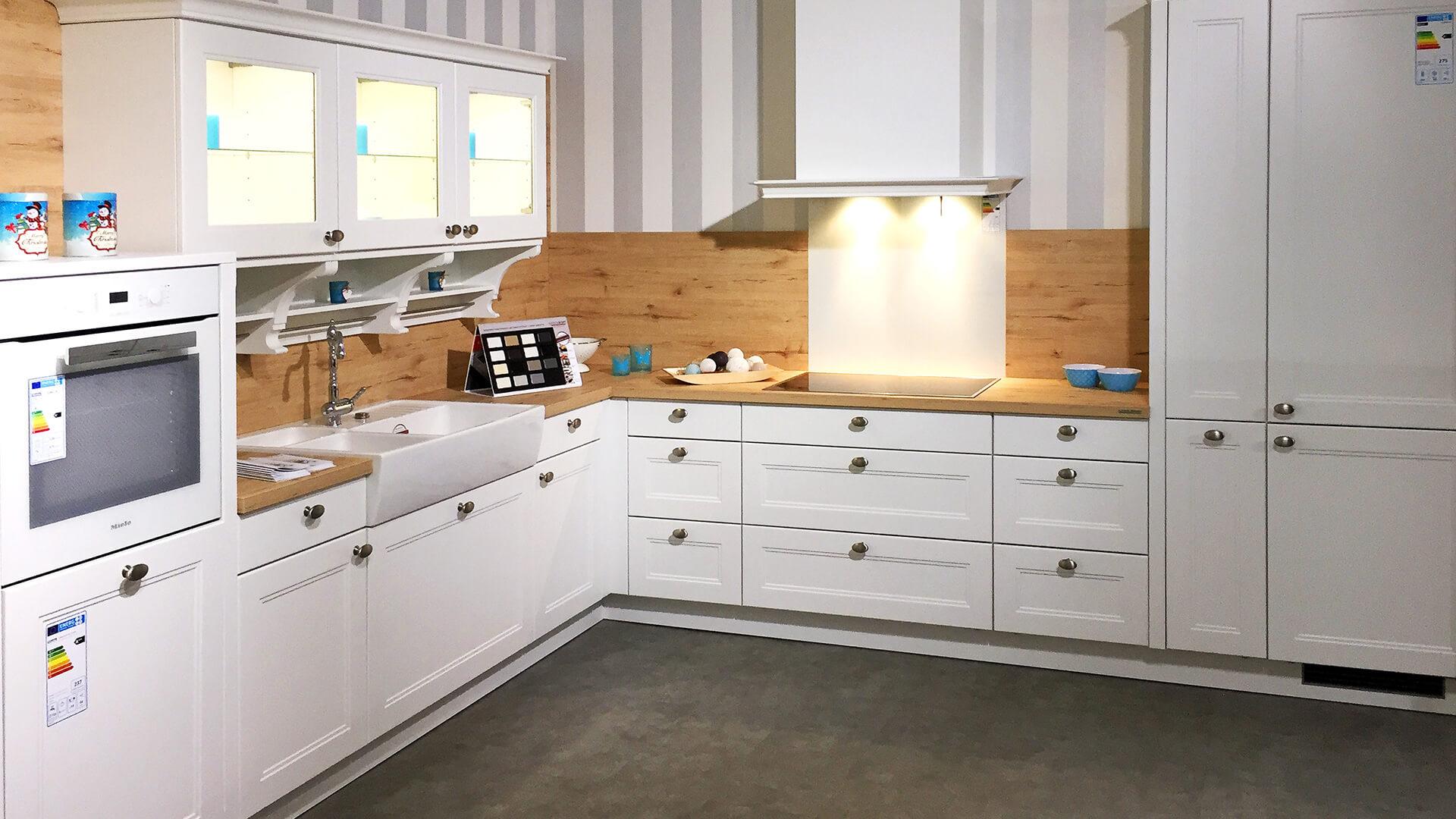 Küchen ruberg u ihr küchen meisterbetrieb aus leer in ostfriesland