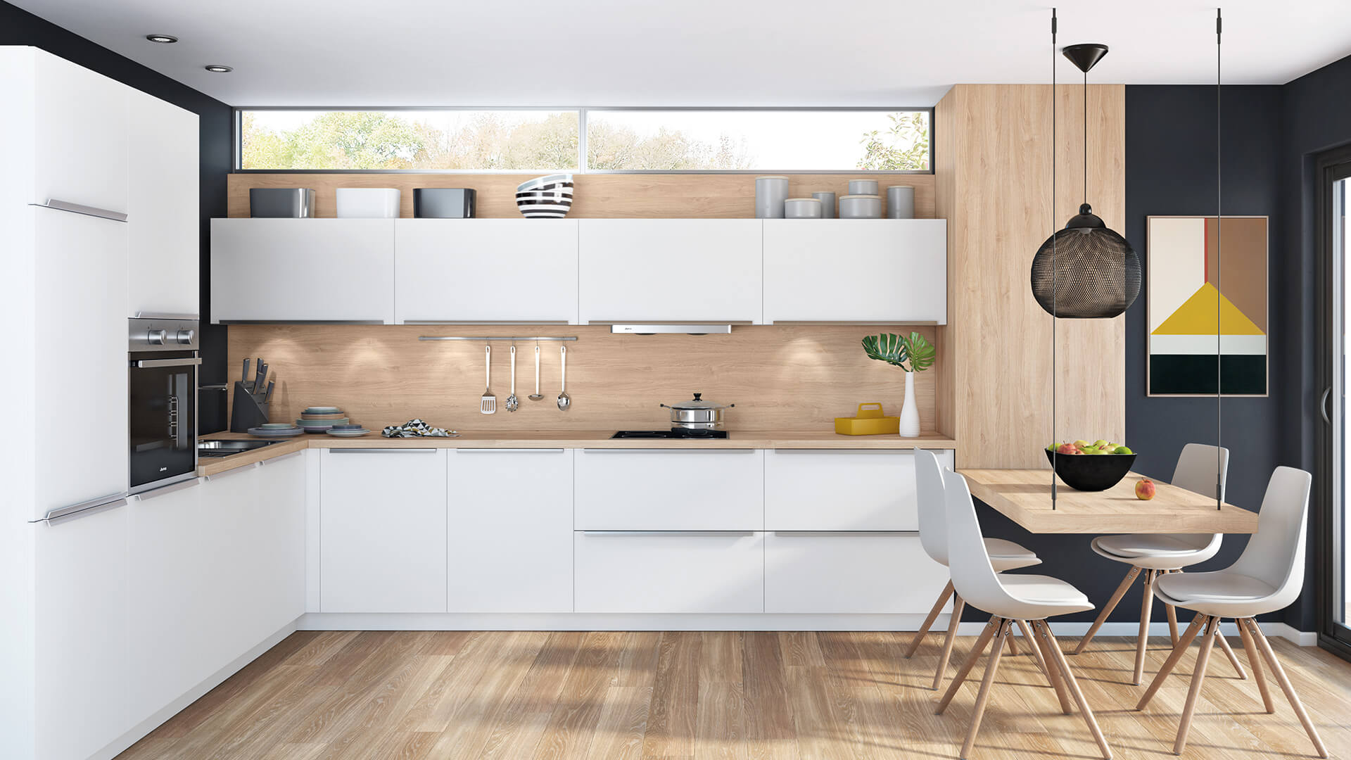 k che sch ller erfahrung h cker k che bristol drei zimmer sarg antirutschmatte ikea zufrieden. Black Bedroom Furniture Sets. Home Design Ideas