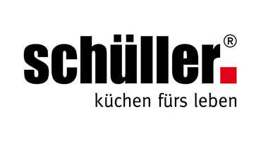 Küchen Ruberg – Ihr Küchen-Meisterbetrieb aus Leer in Ostfriesland | {Küchenstudio logo 36}